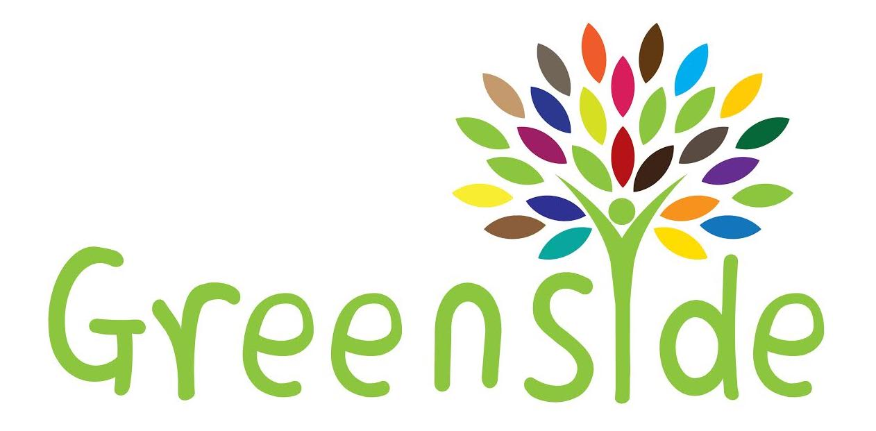 Greenside Nursery